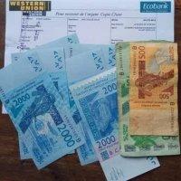 Opportunité financière ( partout dans le monde ) Gagner 25€ (17500) quelque soit votre pays chaque jour juste en faisant des copier coller sur Facebook.Infos plus rejoins mon groupe WhatsApp +22544879328 , Contact : +22503311652