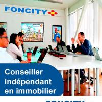 FONCITY IMMOBILIER